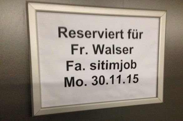 fit im job sitimjob