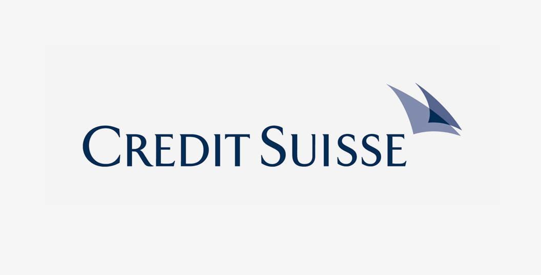 fit im job - Credit Suisse
